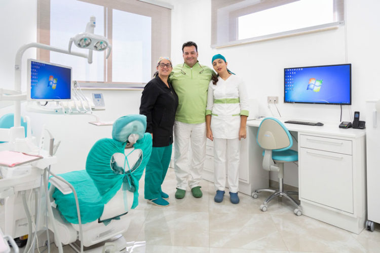 studio-odontoiatrico_perri-salvatore