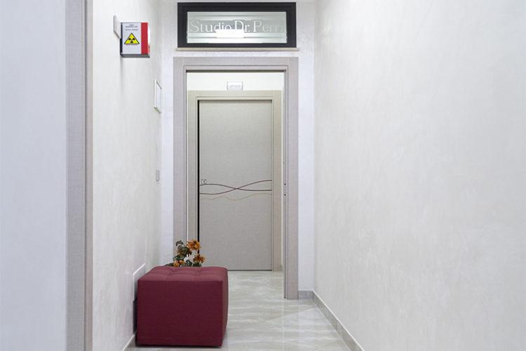 studio-odontoiatrico_perri-salvatore-catanzaro7