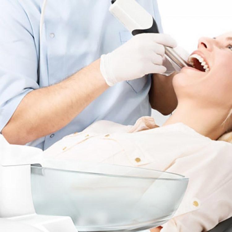 scanner-intraorale -studio-odontoiatrico-perri-salvatore